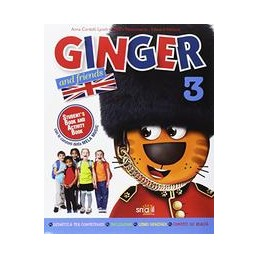 ginger-and-friends-3--vol-3