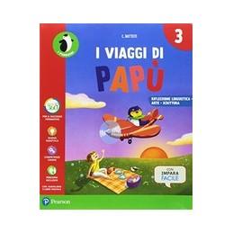 i-viaggi-di-papu-3--vol-3