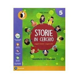 storie-in-cerchio-5--vol-2