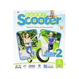 super-scooter-2--vol-2
