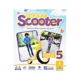 super-scooter-5--vol-5