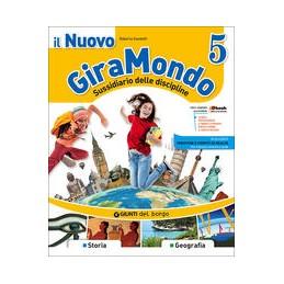 nuovo-giramondo-antropologico--5--vol-2