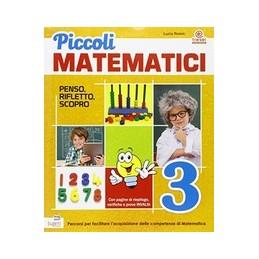 nuovo-giramondo-matematica--5--vol-2