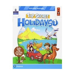 top-secret-holidays-1--vol-1