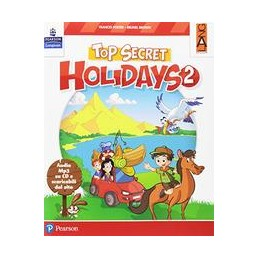 top-secret-holidays-2--vol-2
