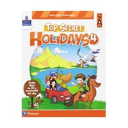 top-secret-holidays-4--vol-1
