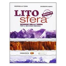 LITOSFERA MEDIUM X 3,4 LC,LL,LA,SU