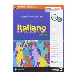 italiano-edizione-verde--vol-u