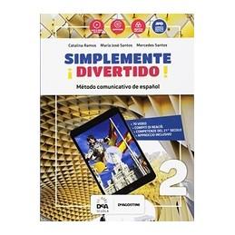 simplemente-divertido-volume-2--ebook-libro-del-alumno-y-cuaderno-2--en-mapas-2--easy-ebook-s
