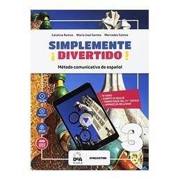 simplemente-divertido-volume-3--ebook-libro-del-alumno-y-cuaderno-3--en-mapas-3--easy-ebook-s