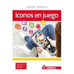 iconos-en-juego--volume-unico-ldm--vol-u