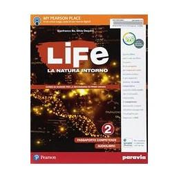 life--la-natura-intorno-2--vol-2