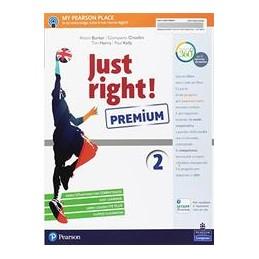 just-right-premium-2--vol-2