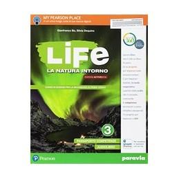 life--la-natura-intorno-3--edizione-activebook--vol-3