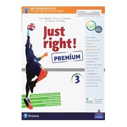 just-right-premium-3--vol-3