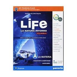 life--la-natura-intorno--edizione-activebook--vol-u
