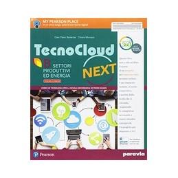 tecnocloud-next--edizione-active--vol-u