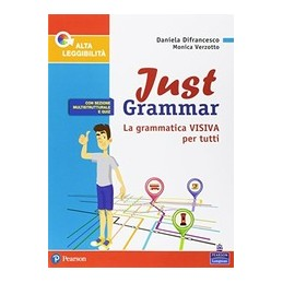 just-grammar--vol-u