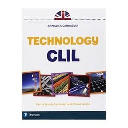 clil-tecnologia--vol-u