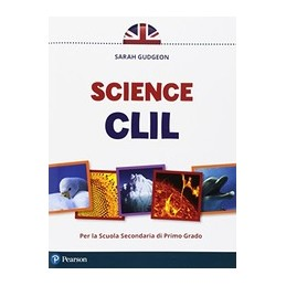 science-clil--vol-u