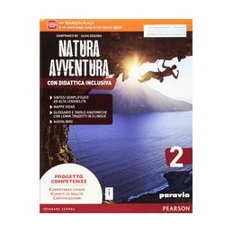 natura-avventura-con-didattica-inclusiva-2--edizione-activebook--vol-2