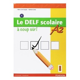 le-delf-scolaire-a2-a-coupe-sur--vol-u
