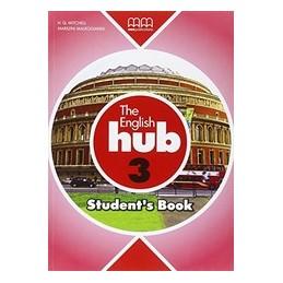 the-english-hub--vol-3