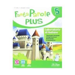 fantaparole-plus-5--vol-2