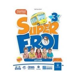 supereroi-3--vol-3