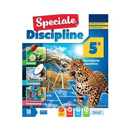 speciale-discipline-5-area-matematicascienze--vol-2