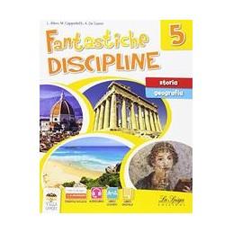 fantastiche-discipline-storiageografia-5--vol-2