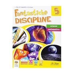 fantastiche-discipline-scienzematematica-5--vol-2