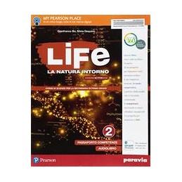 life--la-natura-intorno-2--edizione-activebook--vol-2
