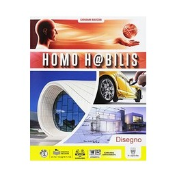 homo-hbilis-4-volumi--libro-digitale--vol-u