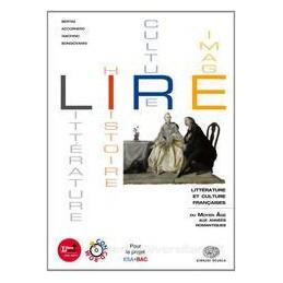 LIRE  MOYEN AGE  ANNES ROMANTIQUES +CD R