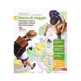 diario-di-viaggio--volume-2-ldm-leuropa-societa-economia-cultura-gli-stati-europei-vol-2