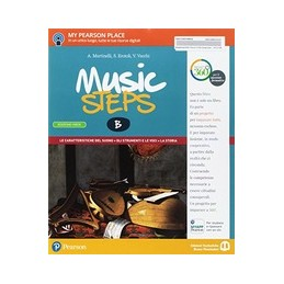 music-steps-vendita-separata--vol-u