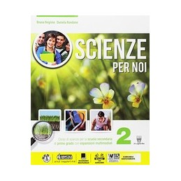 scienze-per-noi-2-plus--vol-2