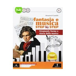 fantasia-e-musica---step-by-step-vol-c-storia--dvd----ed-2017-vol-u