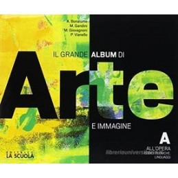 grande-album-arte--a--arte--b--dvd-57899-57900-kit-alu--vol-u