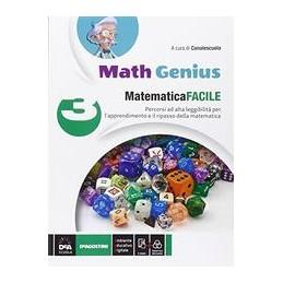matematica-facile-3--ebook--vol-3