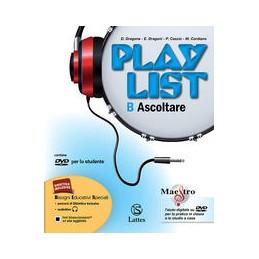 playlist-vol-b-ascoltare-vol-2