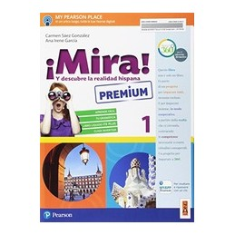 mira-1-premium--vol-1