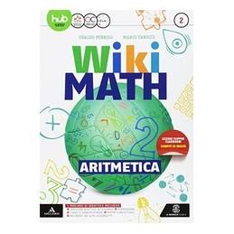 iki-math-aritmetica-2geometria-2-vol-2
