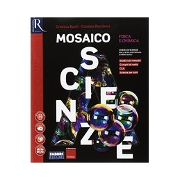 mosaico-scienze--libro-misto-con-hub-libro-young-volume-a--laboratorio--hub-libro-young--hub-kit