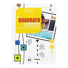 al-quadrato-laboratorio-geogebra-e-coding--ebook--vol-u
