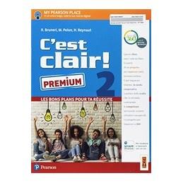 cest-clair-2-premium--vol-2