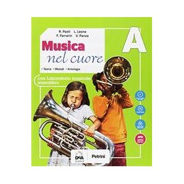 musica-nel-cuore--ebook-a-volume-a-con-bes--easy-ebook-a-su-dvd-vol-u