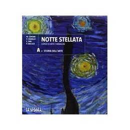 notte-stellata-a--arte-in-tasca--notte-stellata-b-e-a-plus-arte-e-immagine-vol-u