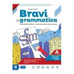 bravi-in-grammatica-vol-aqomio-book--vol-u
